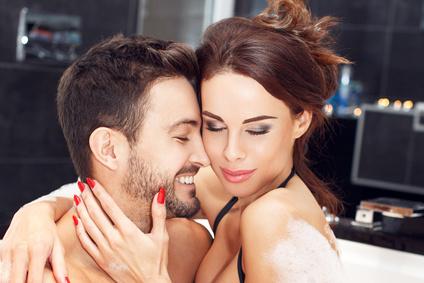 Femmes : les astuces pour séduire un homme