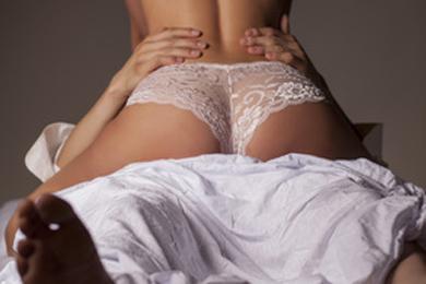 Séduire une femme en ligne sur un site de rencontre érotique